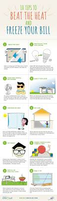 energy saving tips for summer 299 best saving energy images on pinterest energy saving tips