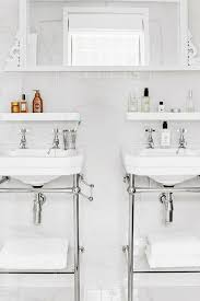 bathroom storage 9 ways to increase space abbey design