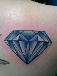 best 25 diamond tattoo meaning ideas on pinterest finger