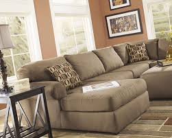 3 Piece Sectional Sofa With Chaise by 30703 16 34 67 Cowan 3 Piece Sectional Sofa With Left Arm Chaise