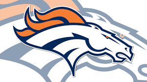 best of denver broncos wallpapers ololoshenka pinterest