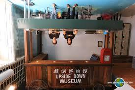 upside down museum penang upside down museum penang