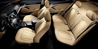 Kia Optima Interior Colors 2011 Kia Optima Hybrid Onsurga