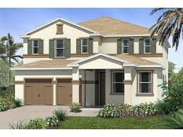 3184 winesap way winter garden fl tara garkowski