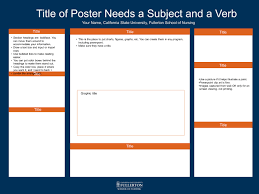 100 academic ppt template best 25 powerpoint icon ideas on