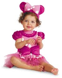 red minnie mouse halloween costume toddler toddler minnie mouse costumes costumes fc