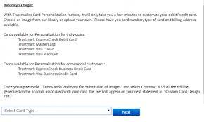 Comerica Business Credit Card Trustmark Credit Cards Personal Business Banking Online
