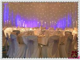 wedding backdrop curtains aliexpress buy wedding backdrop curtain 3x6m backdrop