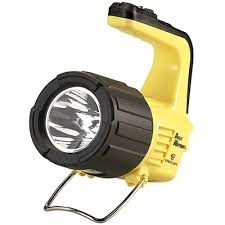 streamlight portable scene light lanterns and scene lighting products streamlight