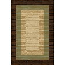 Area Rugs With Rubber Backing Maxy Home Hamam Collection Ha 5130 Non Skid Rubber Back Area Rug