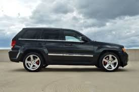 2010 jeep srt8 review used jeep grand srt8 for sale in ny from