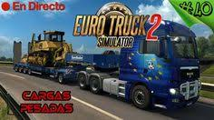 euro truck simulator 2 free download full version pc game euro truck simulator 2 heavy cargo pack free download pc full