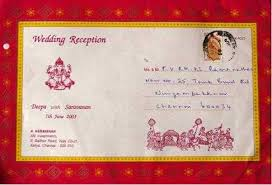 Wedding Card Matter Indian Wedding Card Matter Disney Wedding Gowns