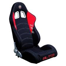 siege inclinable siège baquet réglable et inclinable butzi habill auto