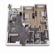 3 bedroom apartments portland 3 bedroom apartments portland redbank village rentals south