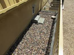 flooring ukc forums more above ground kennel pics ideas