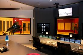 Recording Studio Layout by Professional Recording Studio Equipment Apartments Fetching Images