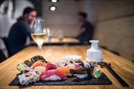 cuisine rapide luxembourg hashimoto strikes back explorator le guide des restaurants au