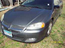 dodge stratus in minnesota for sale used cars on buysellsearch