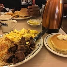 ihop 31 photos 36 reviews breakfast brunch 9253 e