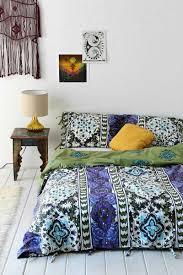 bedroom bohemian bedroom ideas west elm white walls contemporary