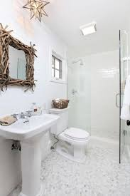20 beautiful 3 4 bathroom designs page 4 of 4