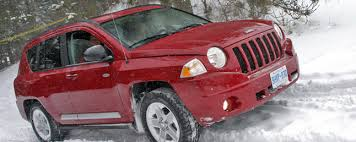 2008 jeep compass limited reviews 2010 jeep compass review car reviews