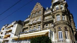 Kinopolis Bad Godesberg Rheinhotel Loreley In Königswinter U2022 Holidaycheck Nordrhein