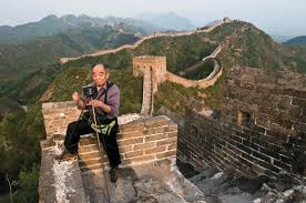 siege social leader price the great wall of china is siege travel smithsonian