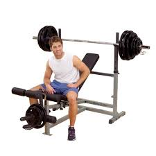 Weight Benches Sale Best Creative Idea For Benches Part 4