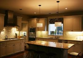 Easy Kitchen Backsplash Kitchen Backsplashes Countertops And Backsplash Designs Creative