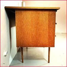 bureau d angle en bois massif bureau d angle bois bureau d angle 90a pietement metallique bureau