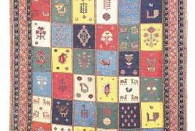 how to display quilt wall hangings home guides sf gate