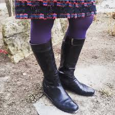 yoox s boots the great weave of pons quintana the spanishoegallery