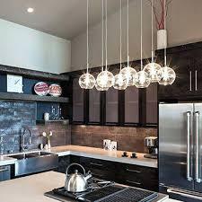 modern pendant lighting for kitchen island lighting pendants for kitchen islands singahills info