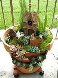 Cactus Garden Ideas Cactus Garden Design Ideas Cactus Garden Bowls Architectural