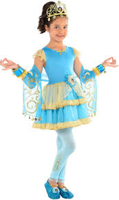 jasmine costumes u0026 accessories party city