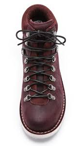 mens insulated work boots sale walking boots best boots ever
