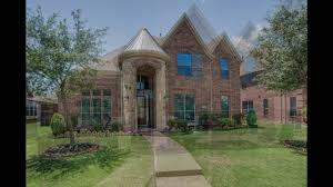 7745 oakcrest dr frisco tx 75034 cary mccoy youtube