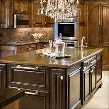 kitchen gray countertops kitchen cabinets prices kitchen cabinet