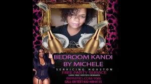 Bedroom Kandi Promo Code Kandi Koated Entertainment Official Website Pion Party Catalog