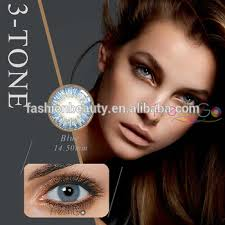 1 color contacts wholesale color contactlens china cheap color