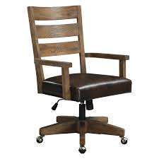 Pottery Barn Leather Dining Chair Casual Home Dining Chair With Casters Dining Chairs With
