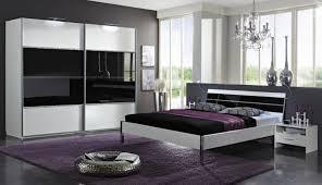 schlafzimmer schwarz wei schlafzimmer modern schwarz weiß rheumri haus renovierung