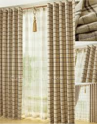 interior best linen drapes lined and linen drapes with curtains