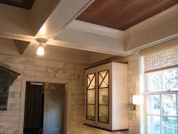 lights for kitchen ceiling modern white modern bar design kitchen ceiling violet illumination light