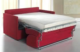 meilleur canape lit meilleur canape lit meilleur prix canape lit blimage info