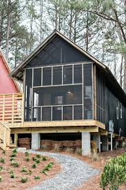 cost to build a house in arkansas this house costs just 20 000 but it s nicer than yours nice