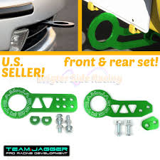 lexus es300h usa fits toyota lexus teeth edge team jagger usa green front u0026rear