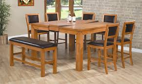 dining tables extension table seats 12 space saving beautiful